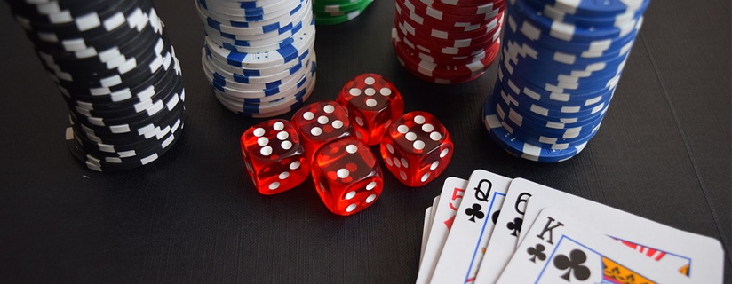 How to Find a Reliable Online Casino in Canada