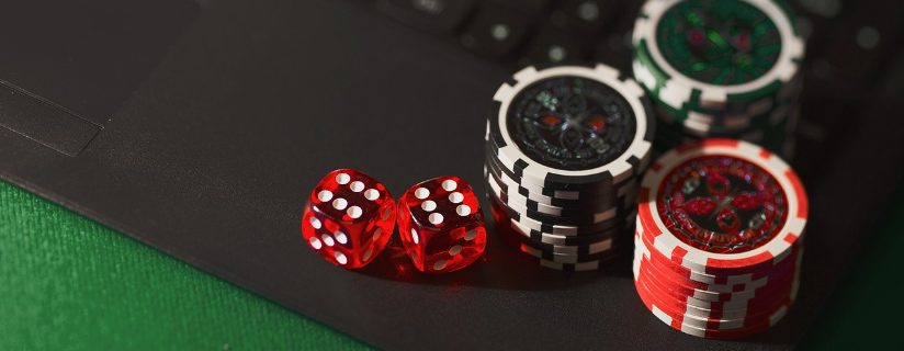 Online Slots Are Surging in Popularity and This Is the Reason Why