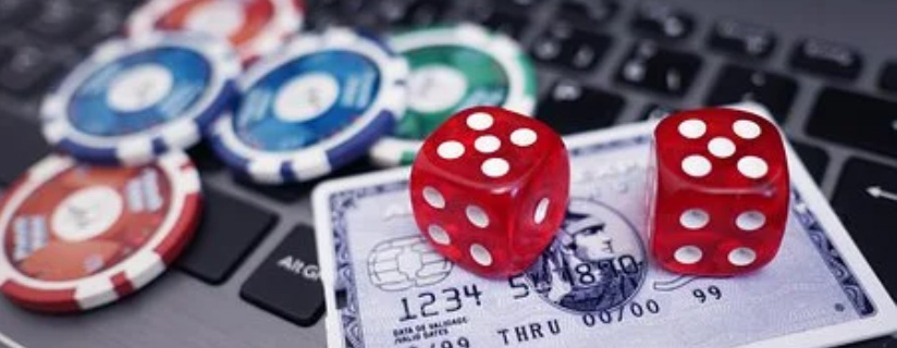What is the best Online Casino in Canada? – The one that provides services at the highest level!