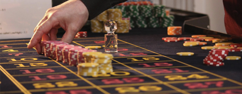 How To Bag Huge Wins At Online Casino Games