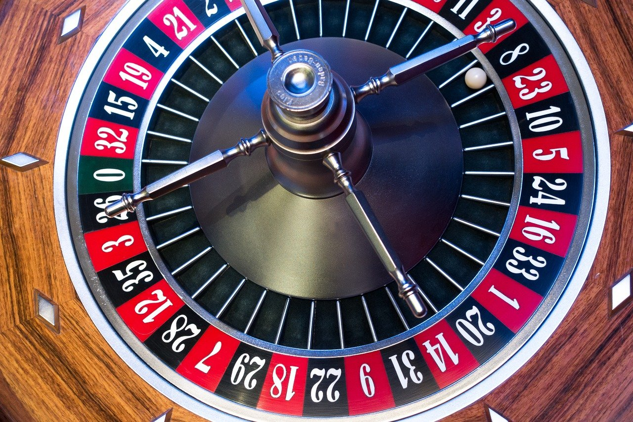 Gambling and How to Manage Your Money