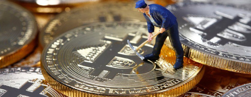 Why Is China Cracking Down on Bitcoin